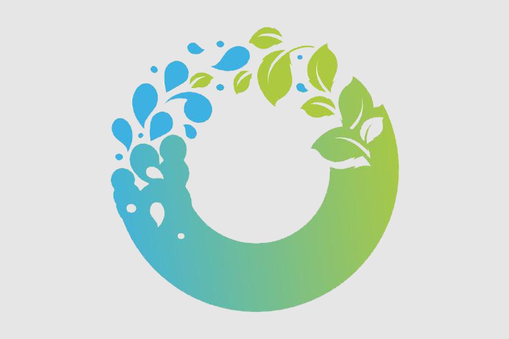 韶关源度生物质燃料有限公司